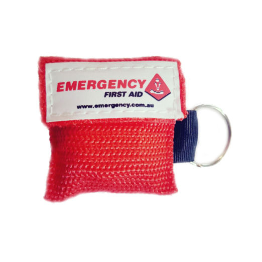 Disposable-CPR-Face-Shield-Life-Key