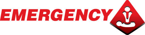 emergency-logo-footer