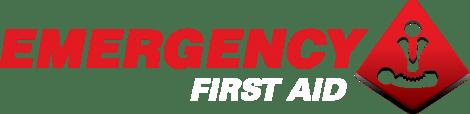 emergency-logo-footer