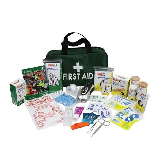 Survival-first-aid-kit-contents_544x544