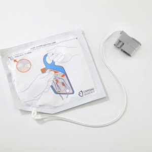 G5 Adult Defibrillation Pads