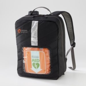 G5 AED Rescue Backpack