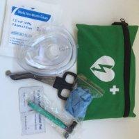 G5 Ready Kit