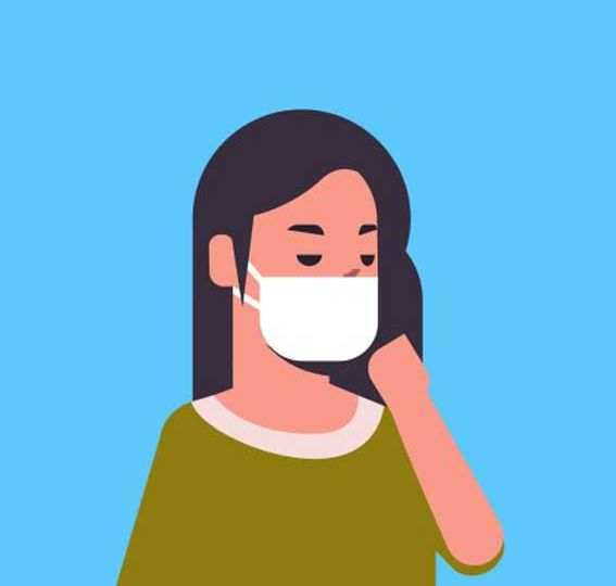 depositphotos_300691346-stock-illustration-woman-wearing-face-mask-environmental