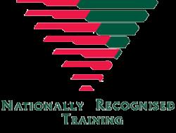 NRT logo hires